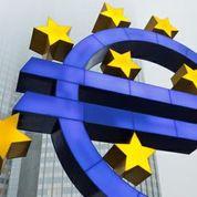 100 Euro Blitzkredit ohne Schufa