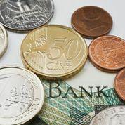 700 Euro Blitzkredit mit Sofortauszahlung