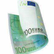 Sofort 1000 Euro leihen mit Sofortauszahlung