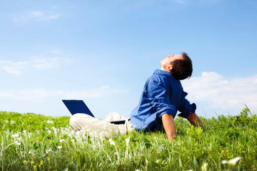 Online Blitzkredit mit Sofortauszahlung direkt ausgezahlt