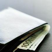 150 Euro Kredit ohne Schufa in wenigen Minuten auf dem Konto