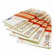 250 Euro Kredit trotz Arbeitslosigkeit sofort auf dem Konto