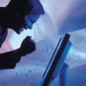 Kredit mit Sofortauszahlung 450 Euro in wenigen Minuten auf dem Konto
