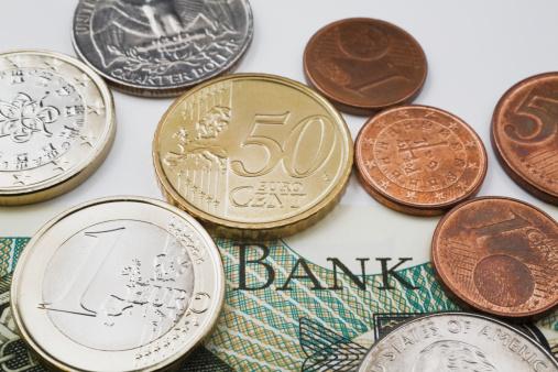 Blitzkredit mit Sofortauszahlung 900 Euro heute leihen