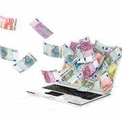 950 Euro Kurzzeitkredit in wenigen Minuten beantragt