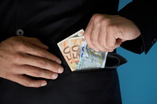 Online Blitzkredit 400 Euro mit Sofortauszahlung