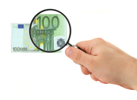 Online Blitzkredit schufafrei sofort ausgezahlt 200 Euro