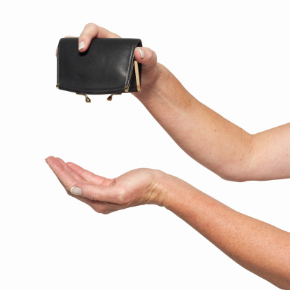 Trotz Schufa Eintrag Blitzkredit 250 Euro sofort ausgezahlt