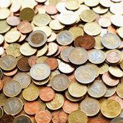 Anforderungskredit 600 Euro in sofort beantragen