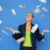 2500 Euro Blitzkredit mit Sofortauszahlung
