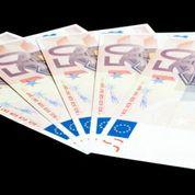 Anforderungskredit 2000 Euro in wenigen Minuten leihen