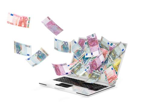 Blitzkredit 400 Euro mit Sofortauszahlung Bargeld heute