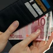 Anforderungskredit 700 Euro heute noch beantragen
