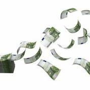 450 Euro Kurzzeitkredit heute noch leihen