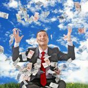 Kurzzeitkredit 300 Euro sofort leihen