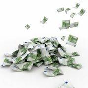1500 Euro Kredit für Studenten heute noch beantragen