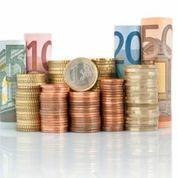 250 Euro Anforderungskredit in wenigen Minuten aufs Konto