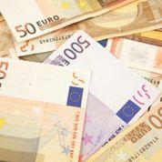Schufafrei 150 Euro sofort aufs Konto
