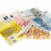 600 Euro Kredit für Arbeitslose heute noch leihen