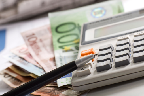 Sofort Auszahlung 500 Euro Blitzkredit