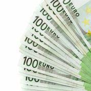 500 Euro schnell und einfach leihen