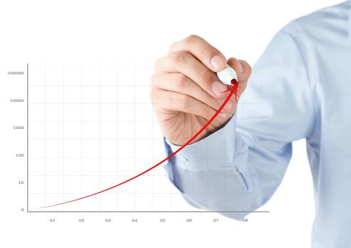 Blitzkredit 350 schnell Kredit leihen