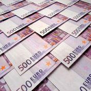 Schufafrei 300 Euro heute noch beantragen