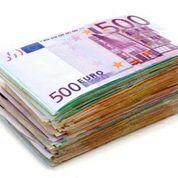 Autokredit 950 Euro heute noch leihen