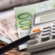 Schnell und einfach 5000 Euro aufs Konto