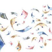Kurzzeitkredit 750 Euro heute noch leihen