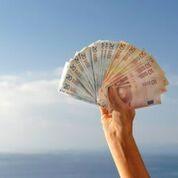 Online flexibel Geld verdienen