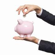 600 Euro mit Bestzins-Garantie sofort beantragen