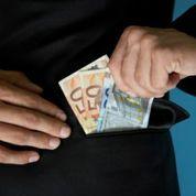 Darlehen online 650 Euro aufs Konto