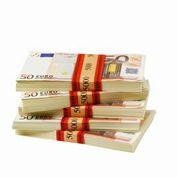 Darlehen online 450 Euro sofort aufs Konto