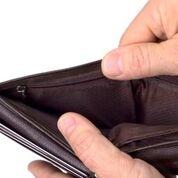 Kredit für Studenten 900 Euro heute noch leihen
