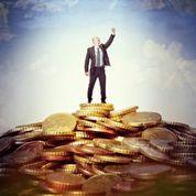 Kredit für Studenten sofort Geld leihen online