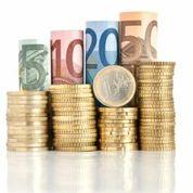 250 Euro Geld in wenigen Minuten auf dem Konto