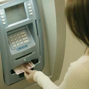 Schweizer Kredit 250 Euro sofort online