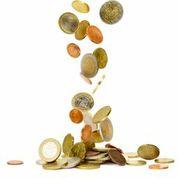 Sofortkredit mit Sofortauszahlung in 30 Minuten auf dem Konto